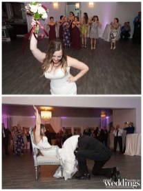 Lolita-Vasquez-Photography-Sacramento-Real-Weddings-JulieJonathan_0047