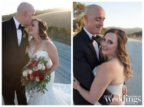 Lolita-Vasquez-Photography-Sacramento-Real-Weddings-JulieJonathan_0049