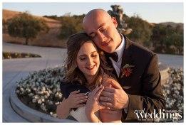 Lolita-Vasquez-Photography-Sacramento-Real-Weddings-JulieJonathan_0051