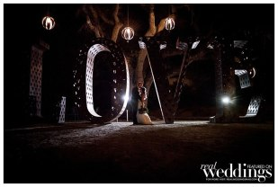 Lolita-Vasquez-Photography-Sacramento-Real-Weddings-JulieJonathan_0054