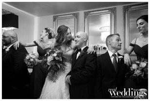 Lolita-Vasquez-Photography-Sacramento-Real-Weddings-JulieJonathan_0055