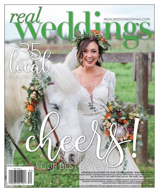 Sacramento Rustic Wedding   Sacramento Wedding Gowns