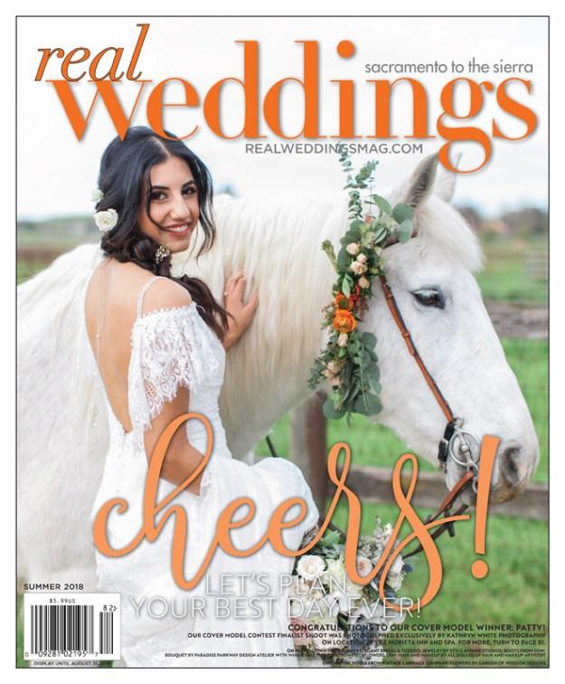 Sacramento Wedding Ideas   Sacramento Wedding Photographer
