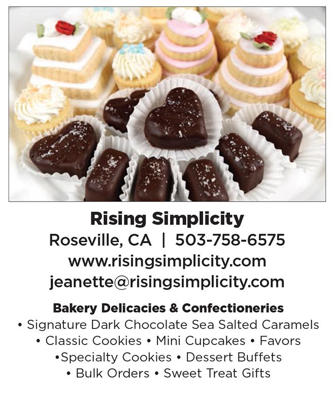 Best Sacramento Wedding Bakery / Best Tahoe Wedding Bakery / Best Northern California Wedding Bakery / Best Wedding Cake / Wedding Cakes