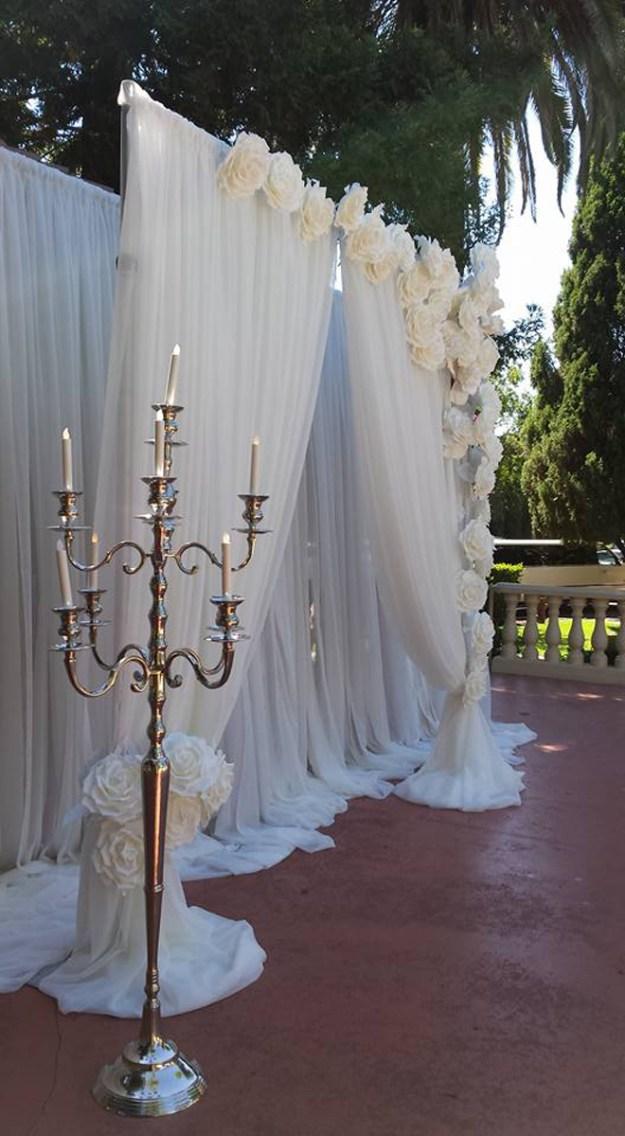 Best Sacramento Wedding Officiant   Best Northern California Wedding Officiant   Best Tahoe Wedding Officiant   Non Denominational Wedding Officiant