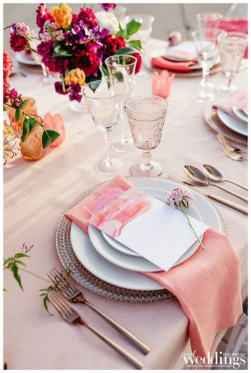 Sarah-Maren-Photography-Sacramento-Real-Weddings-CaliforniaDreaming-Layout_0011