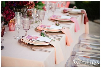 Sarah-Maren-Photography-Sacramento-Real-Weddings-CaliforniaDreaming-Layout_0015