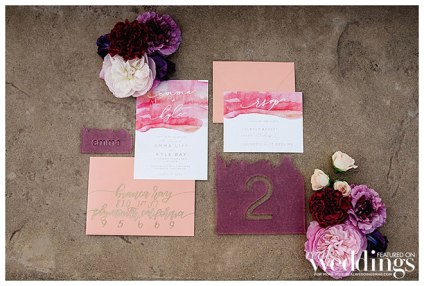 Sarah-Maren-Photography-Sacramento-Real-Weddings-CaliforniaDreaming-Layout_0020