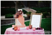 Sarah-Maren-Photography-Sacramento-Real-Weddings-CaliforniaDreaming-Layout_0027