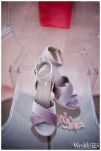 Sarah-Maren-Photography-Sacramento-Real-Weddings-CaliforniaDreaming-Layout_0031
