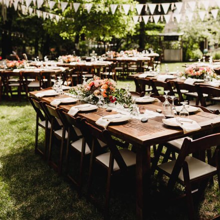 Stevenz-Company-Sutter-Creek-Hand-Made-Farm-Tables-Rentals-Real-Weddings-Sacramento-Magazine