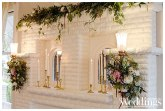 Temple-Photography-Photo-Booth-Sacramento-Real-Weddings-Heaven-Sent-Layout_00211
