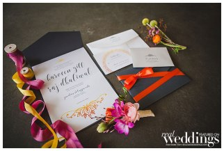 Valley-Images-Photography-Sacramento-Real-Weddings-Haggin-Oaks-SilkSpice-WM-_00021