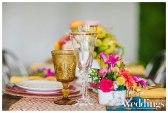Valley-Images-Photography-Sacramento-Real-Weddings-Haggin-Oaks-SilkSpice-WM-_00091