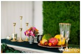Valley-Images-Photography-Sacramento-Real-Weddings-Haggin-Oaks-SilkSpice-WM-_00151
