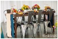 Valley-Images-Photography-Sacramento-Real-Weddings-Haggin-Oaks-SilkSpice-WM-_00171