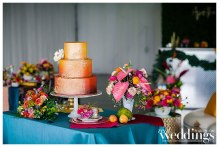 Valley-Images-Photography-Sacramento-Real-Weddings-Haggin-Oaks-SilkSpice-WM-_00261