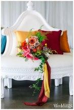 Valley-Images-Photography-Sacramento-Real-Weddings-Haggin-Oaks-SilkSpice-WM-_00291