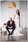Valley-Images-Photography-Sacramento-Real-Weddings-Haggin-Oaks-SilkSpice-WM-_00321