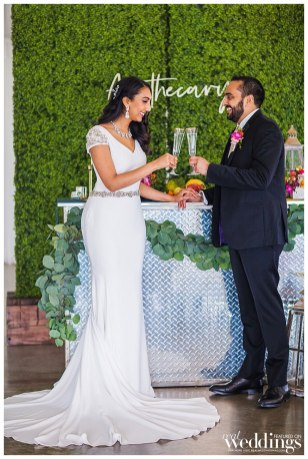 Valley-Images-Photography-Sacramento-Real-Weddings-Haggin-Oaks-SilkSpice-WM-_00351