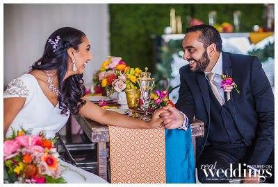 Valley-Images-Photography-Sacramento-Real-Weddings-Haggin-Oaks-SilkSpice-WM-_00361