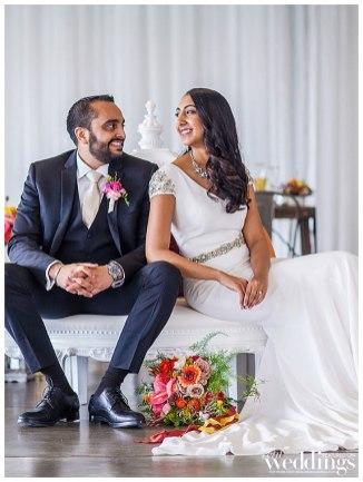 Valley-Images-Photography-Sacramento-Real-Weddings-Haggin-Oaks-SilkSpice-WM-_00381