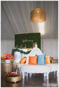 Valley-Images-Photography-Sacramento-Real-Weddings-Haggin-Oaks-SilkSpice-WM-_00441