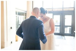 CMYK-Photography-Sacramento-Real-Weddings-DeAnnaCali_0008