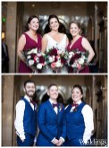 CMYK-Photography-Sacramento-Real-Weddings-DeAnnaCali_0009