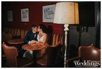 CMYK-Photography-Sacramento-Real-Weddings-DeAnnaCali_0013