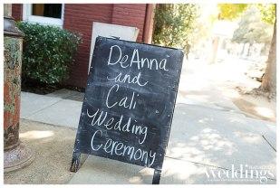 CMYK-Photography-Sacramento-Real-Weddings-DeAnnaCali_0017