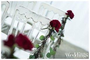 CMYK-Photography-Sacramento-Real-Weddings-DeAnnaCali_0018