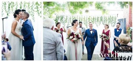 CMYK-Photography-Sacramento-Real-Weddings-DeAnnaCali_0022