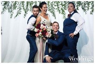 CMYK-Photography-Sacramento-Real-Weddings-DeAnnaCali_0023