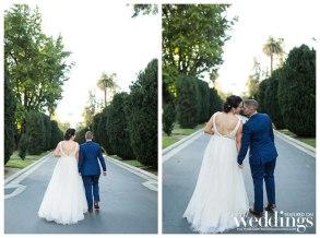 CMYK-Photography-Sacramento-Real-Weddings-DeAnnaCali_0027