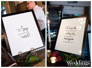CMYK-Photography-Sacramento-Real-Weddings-DeAnnaCali_0029