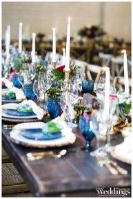 CMYK-Photography-Sacramento-Real-Weddings-DeAnnaCali_0034