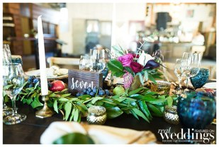 CMYK-Photography-Sacramento-Real-Weddings-DeAnnaCali_0037