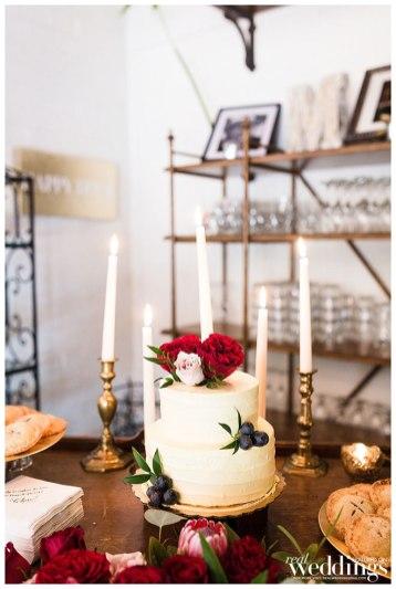 CMYK-Photography-Sacramento-Real-Weddings-DeAnnaCali_0040