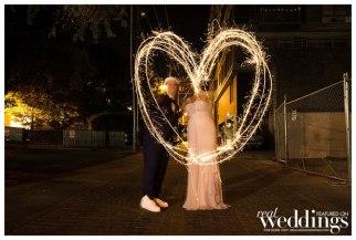 Sacramento Wedding Photographer   Sacramento Wedding Photography   Lake Tahoe Wedding Photographer   Northern California Wedding Photographer   Sacramento Weddings   Lake Tahoe Weddings   Nor Cal Weddings   Wedding