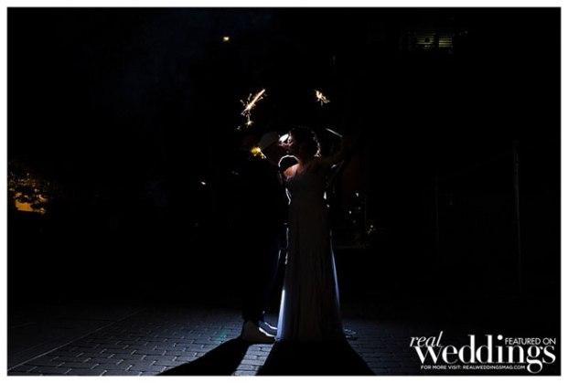 CMYK-Photography-Sacramento-Real-Weddings-DeAnnaCali_0047