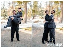 Charleton-Churchill-Photography-Sacramento-Real-Weddings-LisaMark_0002