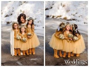 Charleton-Churchill-Photography-Sacramento-Real-Weddings-LisaMark_0008