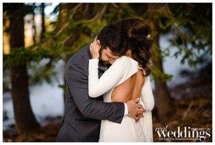 Charleton-Churchill-Photography-Sacramento-Real-Weddings-LisaMark_0009