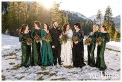 Charleton-Churchill-Photography-Sacramento-Real-Weddings-LisaMark_0013