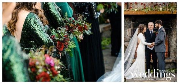 Charleton-Churchill-Photography-Sacramento-Real-Weddings-LisaMark_0024