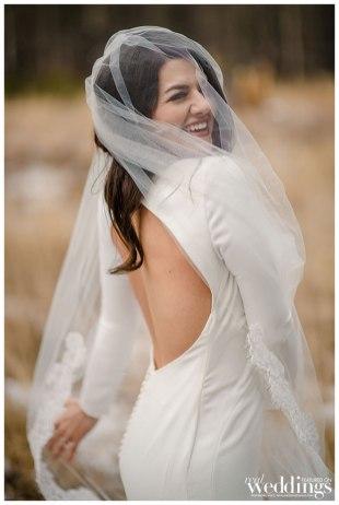 Charleton-Churchill-Photography-Sacramento-Real-Weddings-LisaMark_0033