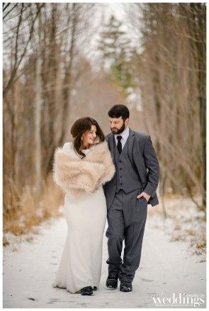 Charleton-Churchill-Photography-Sacramento-Real-Weddings-LisaMark_0038