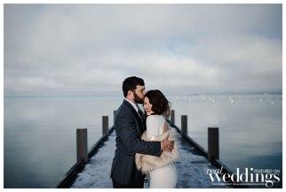 Charleton-Churchill-Photography-Sacramento-Real-Weddings-LisaMark_0040