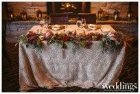 Charleton-Churchill-Photography-Sacramento-Real-Weddings-LisaMark_0042